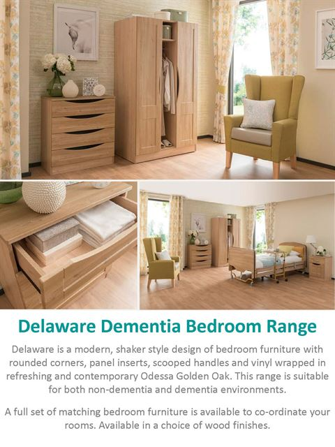Welcome To Our New Range Of Bedroom, Lounge And Ward Furniture