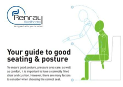 Good Seating Guide for Care Homes