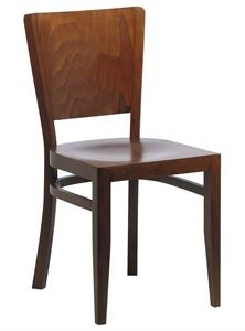 Picture of Citrine dining chair