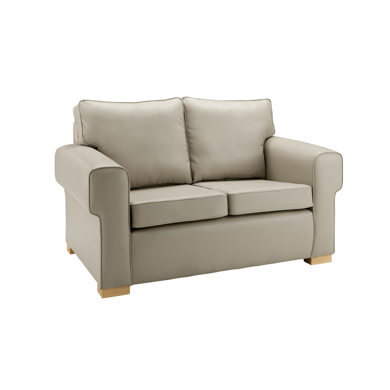 Picture Of Portico 2 Seater Sofa Challenging Environment