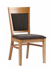 Picture of Chelford Dining Chair