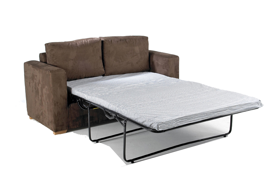 Picture Of Milan 2 Seater Sofa Bed