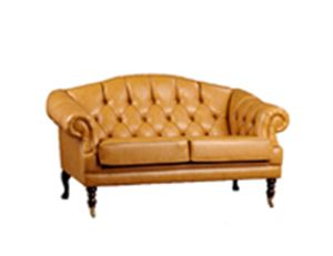 Picture of Victoria 2 Seater Sofa