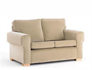 Picture Of Portico 2 Seater Sofa