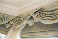 Picture for category Valances