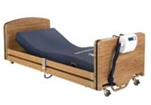 Picture of Dormir Active Mattress Replacement System