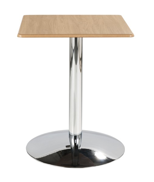 Bistro Square Coffee Table Renray Healthcare