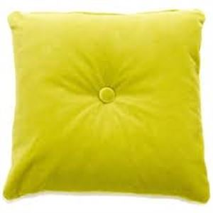 Picture of Button Cushion