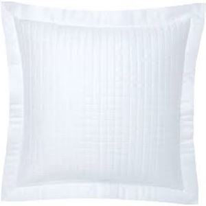 Picture of Oxford Cushion