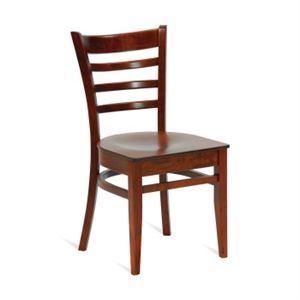 Picture of Coral dining chair
