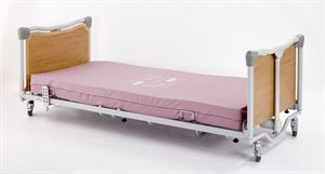 Picture of Corus Wide Community Profiling Bed