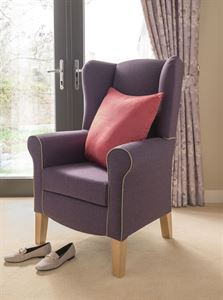 Picture of Blenheim easy chair