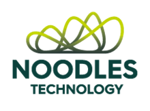 Picture for category Noodles Technology Mattresses