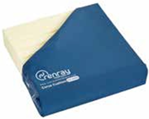 Picture of Corus 3000 Cushion