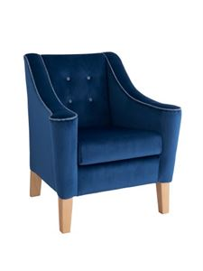 Picture of Romano Chair