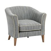 Picture of Chelford tub chair