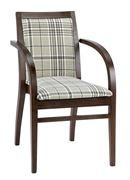 Picture of Arezzo Chair with Arms