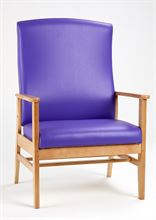 Picture for category Bariatric Seating