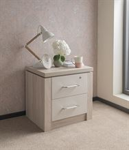 Picture for category Bedside Units
