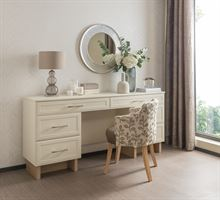 Picture for category Dressing Tables