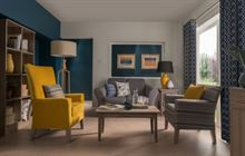 Picture for category Sofas and Armchairs