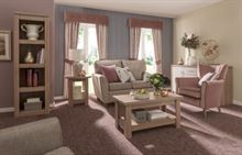 Picture for category Display Furniture