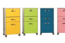 Picture for category Bedside Lockers