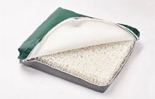 Picture for category Noodles Comfort Cushion