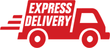Picture for category Express Furniture - delivery within 10 days