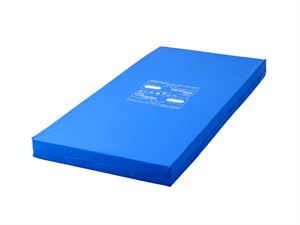 Picture of Jet Mattress